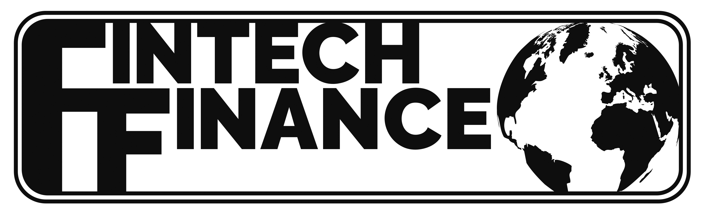 Fintech Finance – New Age Banking Confex 2019