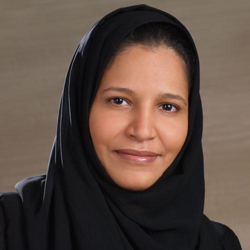 RASHA M.ABU ALSAUD