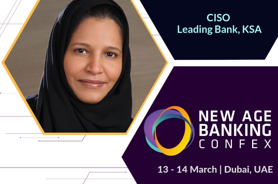 Rasha M.Abu Alsaud at NAB Confex 2019