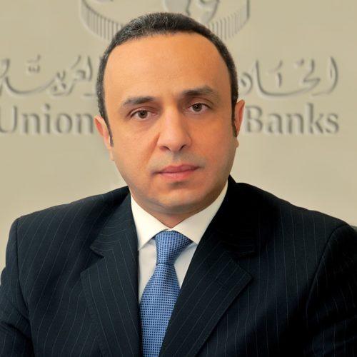 Wissam H Fattouh