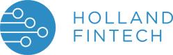 Holland-FinTech-Logo-FC-blauw