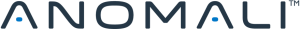 Anomali_Logo_BlackBlue-RGB-01