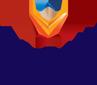 Bank-Sohar-Logo