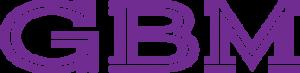 """GBM_Logo_Spot_CMYK-1"
