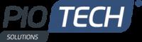 Pio-Tech_Logo-1