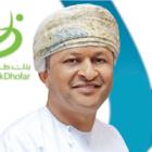 AbdulHakeem