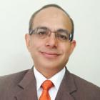 Neeraj-Rathi
