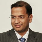 Rajesh-Hari-Pai-Fondekar