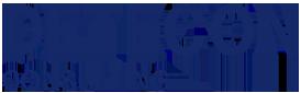 Detecon-logo