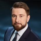 Piotr Marciniak 2