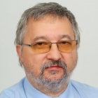 Daniel Nemethy
