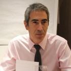 Fernando Garcia-Quismondo