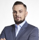 Filip Pawczyński new
