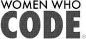 WWCode Logo