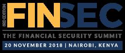 FINSEC Logo