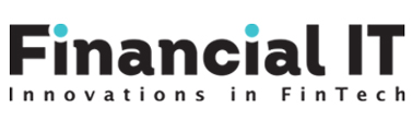 Financial-IT-Logo