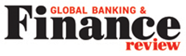 Global-Banking-Finance-Review