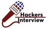 Hackers-Interview-Logo