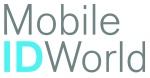 mobileidworld