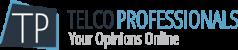 tp_logo_vectorised_cs5-238x50