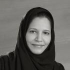 rasha-abu-al-saud_bw_rgb