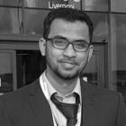Mohammed-Aamir-Ali