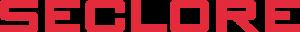 seclore-logo