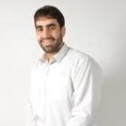Mustafa Gharaibeh