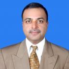 DR RK Thomas