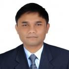 Sheikh Shabad _KPMG