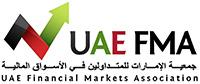 UAEFMA