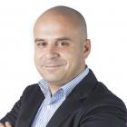 Yazan Khasawneh_Microsoft