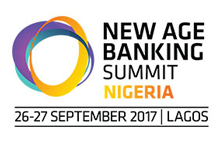 New Age Banking Summit, Nigeria