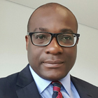 Femi-Jaiyeola,-Chief-Compliance-Officer,-Diamond-Bank