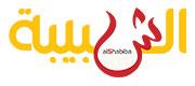 Al Shabiba