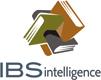 IBS_logo-01[1][1]