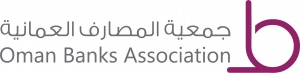 Oman Banks Association