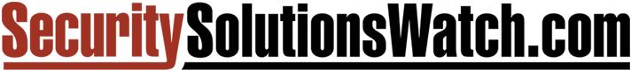 ----SecSolWatch_logo-pdf
