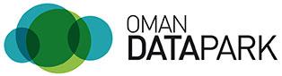 Oman Data Park