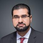 Khalid-Al-Kayed