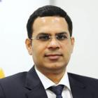 Pankaj Kundra