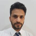 Wael-Abbas