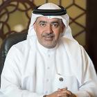 Ahmed-Alrefaei