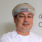 Ali Hassan Moosa