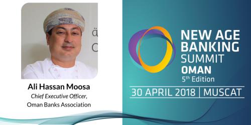 Ali Hassan Moosa-NABS OMAN 2017