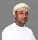 HE Tahir Al Amri