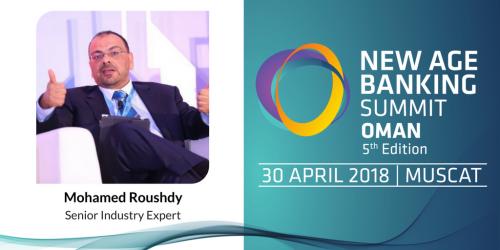 Mohamed Roushdy-NABS OMAN 2018