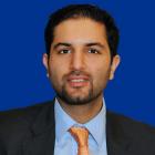 Umair Hameed
