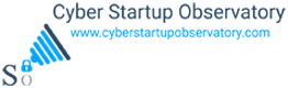Cyber Startup Observatory