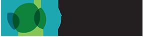 Oman-Data-Park_Logo_Final